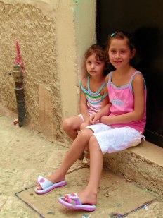 Bari'nin Kızları (2008)