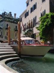Venedik (2008)