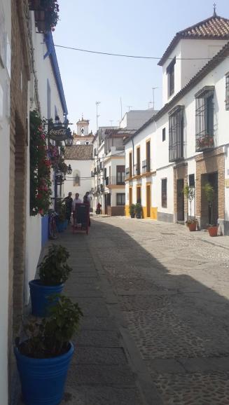 Cordoba (2018)